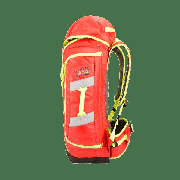 G3 StatPacks G3 Back Up AED akuttaske