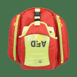 StatPacks G3 Quicklook AED akuttaske