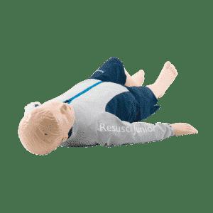 Laerdal Resusci Junior QCPR førstehjælpsdukke