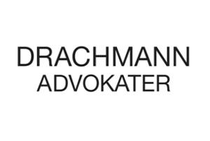 Drachmann Advokater