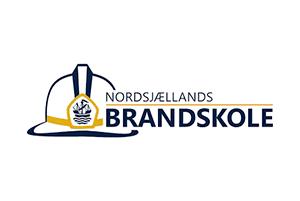 Nordsjællands Brandskole