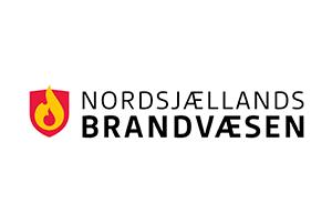Nordsjællands Brandvæsen