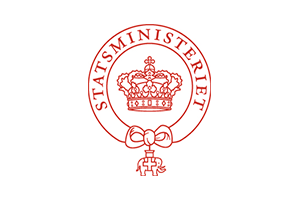 Statsministeriet