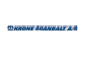 Krone Scanbalt
