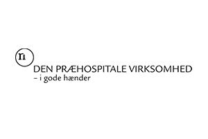 Region Nord - Den Præhospitale Virksomhed