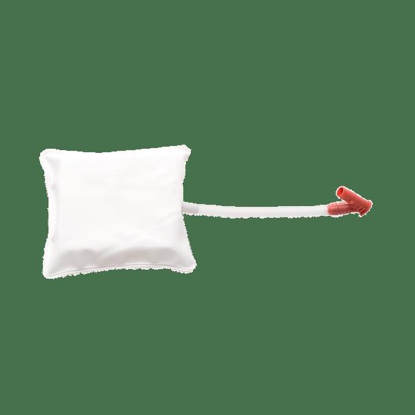 Laerdal luftveje til Baby Anne førstehjælpsdukke 24 stk