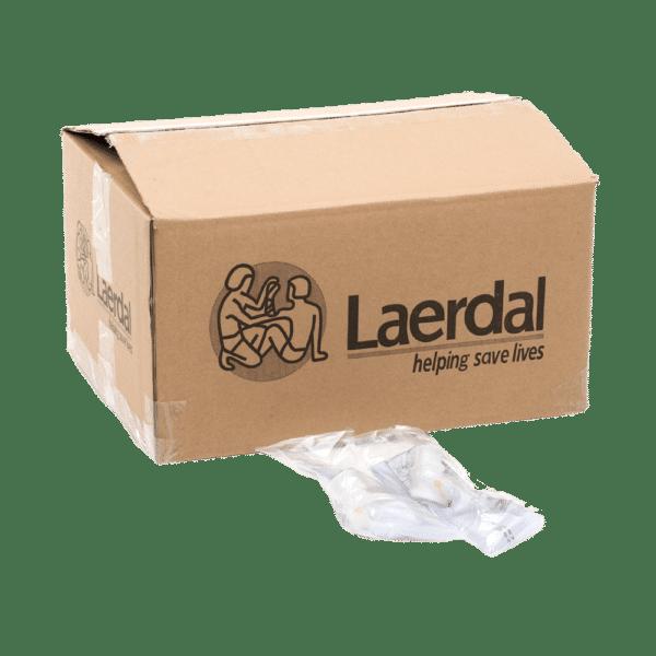Laerdal Luftveje Little Junior 100 stk