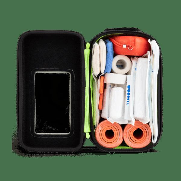 StatPacks G3 universal modul, praktisk indsats til akuttaske