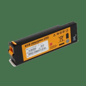 Physio Control LP1000 Batteri til LIFEPAK 1000 hjertestarter
